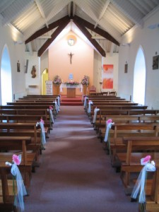 curraheen_church